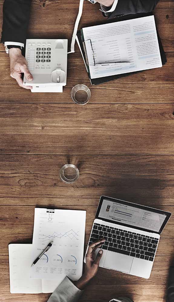 tableOffice.jpg