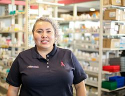 Ana Pena - Pharmacy Technician.jpg