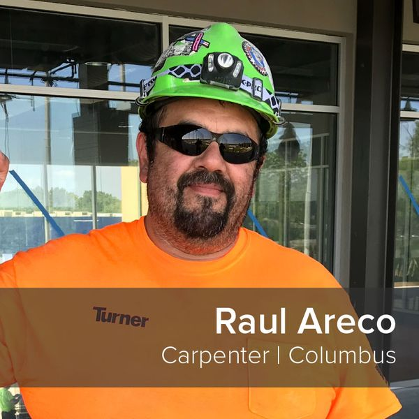 Raul-Areco.jpg