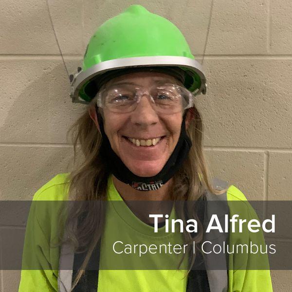 EOC-Single-Tina-Alfred.jpg