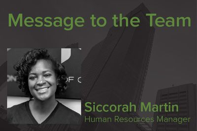 message-to-the-team-Siccorah-19-11.jpg