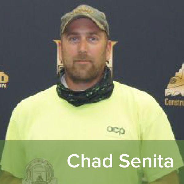 Chad-Senita.jpg