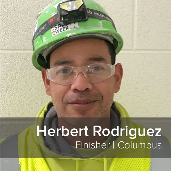 EOC-Single-Herbert.jpg