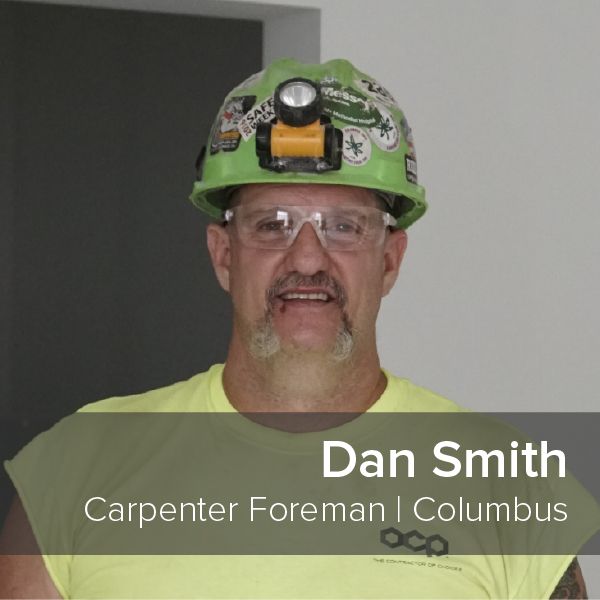 Dan-Smith-18-05.jpg