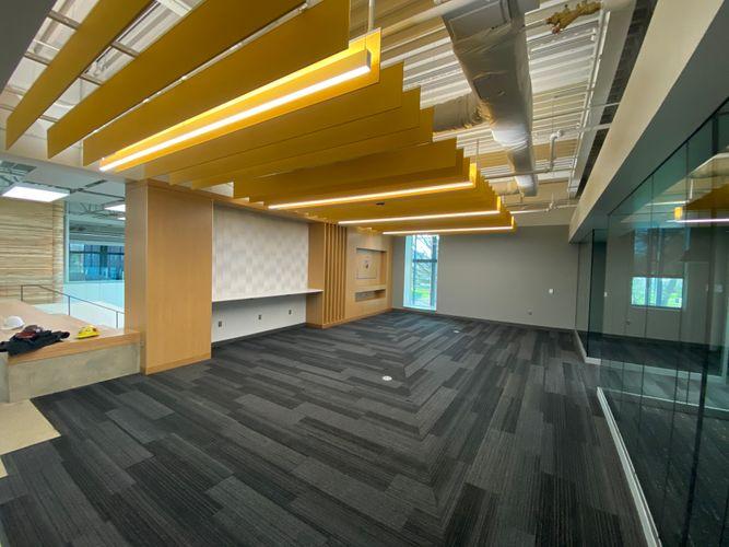 Knowlton Center interior.JPG