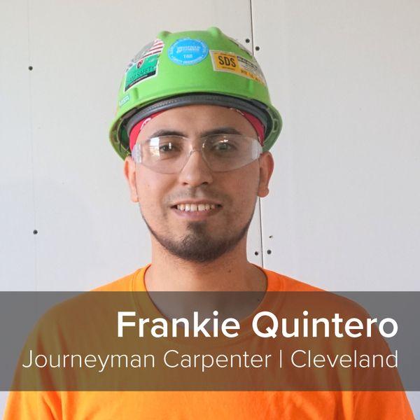 Frankie-Quintero.jpg