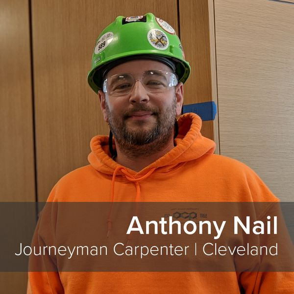 Anthony-Nail.jpg