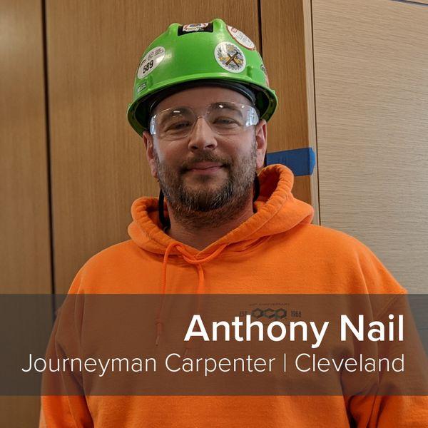 Anthony-Nail.jpg