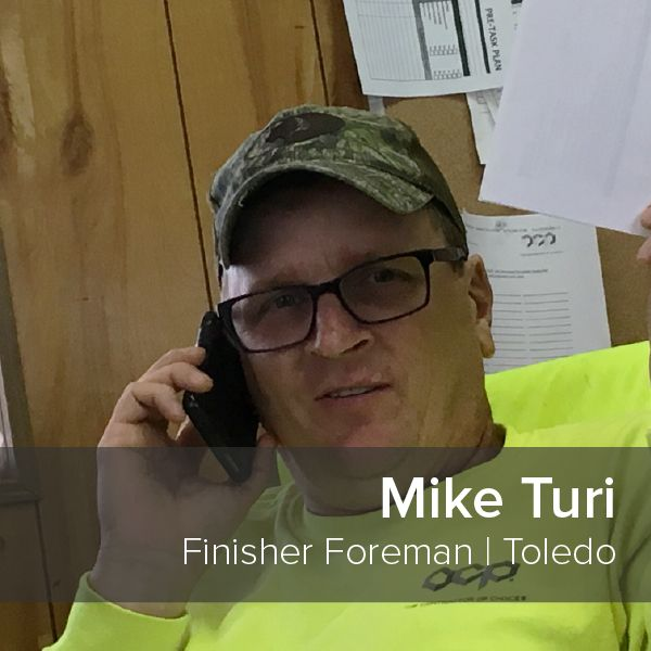 Mike-Turi-18-05.jpg