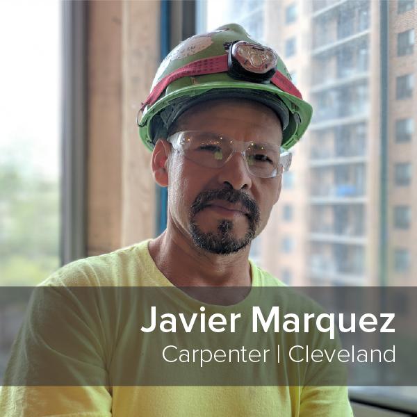 Javier-Marquez-18-05.jpg