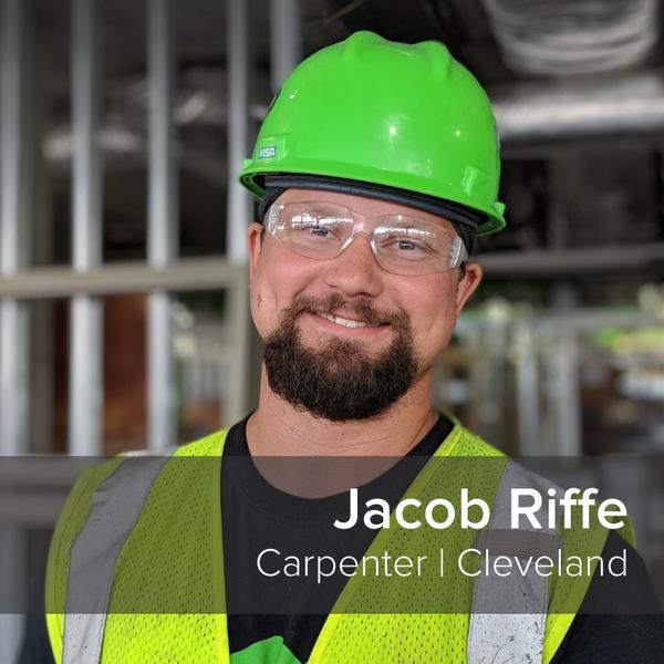 Jacob-Riffe.jpg