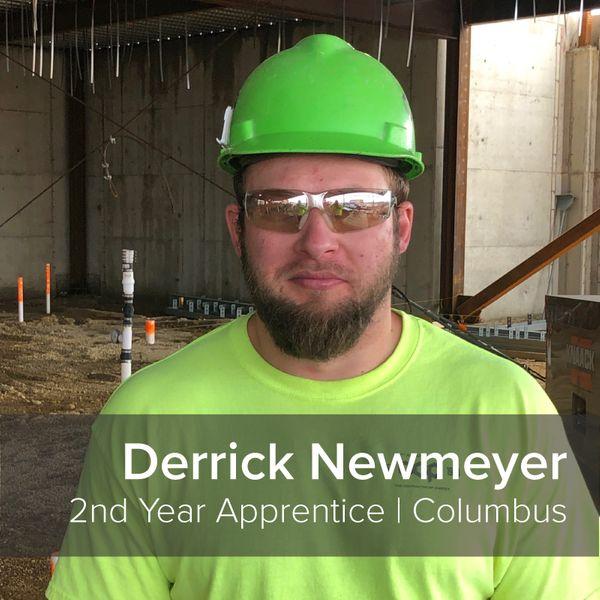 Derrick-Newmeyer-V2.jpg