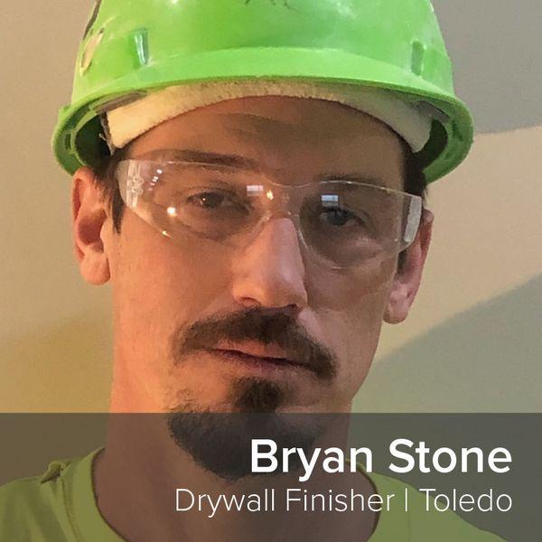 EOC-Single-Bryan.jpg