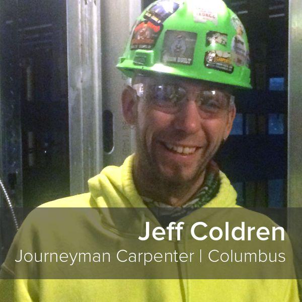 Jeff-Coldren.jpg