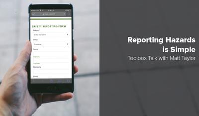 Toolbox-Talk--Web-20-09.png