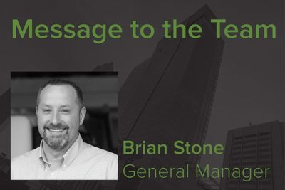 BrianStone-18-0628.jpg