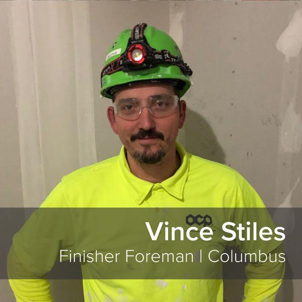 Vince Stiles I.jpg