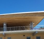 Edgewater-beach-house-wood-ceiling.jpg