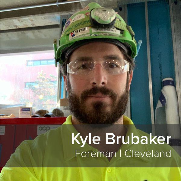 Kyle-Brubaker-2.jpg
