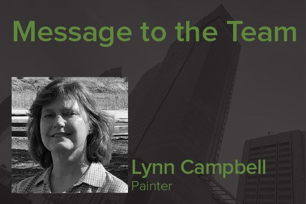 Lynn-Campbell-Message-to-the-team--21-0318.jpg