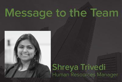 Shreya-19-0322.jpg