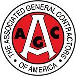AGC.jpg