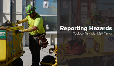 Toolbox-Talk-19-11-for-web.png
