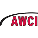 AWCI.jpg