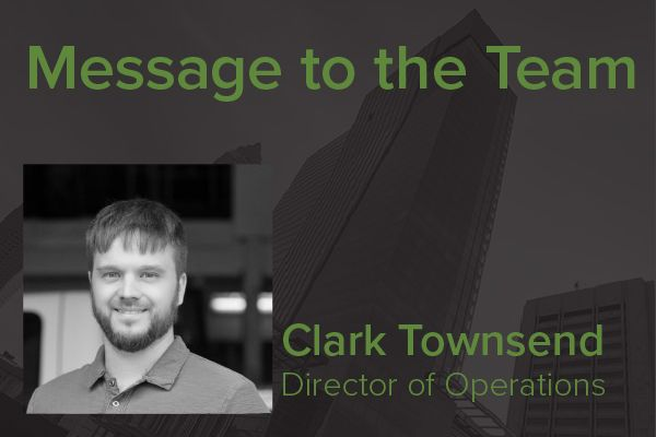 Clark-Townsend-Message-to-the-team-20-0521.jpg