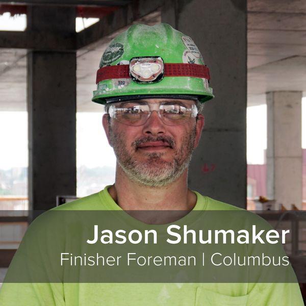 Jason-Schumaker.jpg