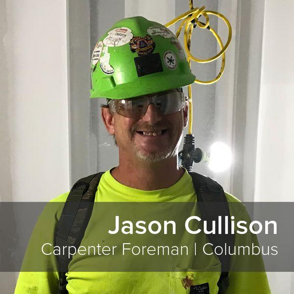 Jason-Cullison.jpg