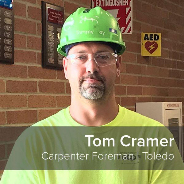 Tom-Cramer.jpg