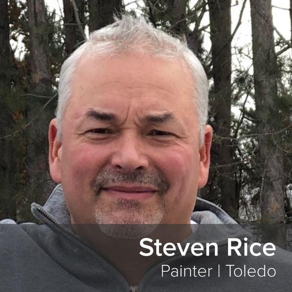 Steven-Rice-2.jpg