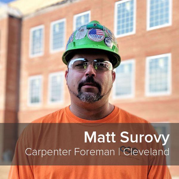 Matt-Surovy.jpg
