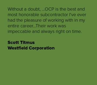 Scott Titmus-01.png