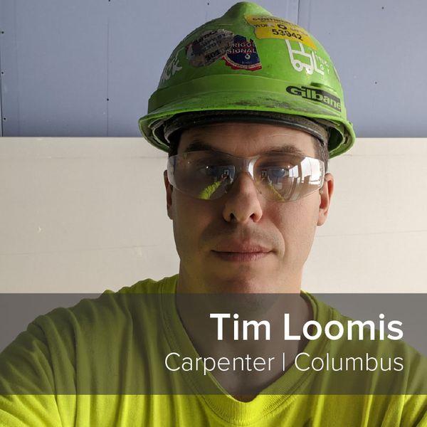 EOC-Single--Tim-Loomis.jpg
