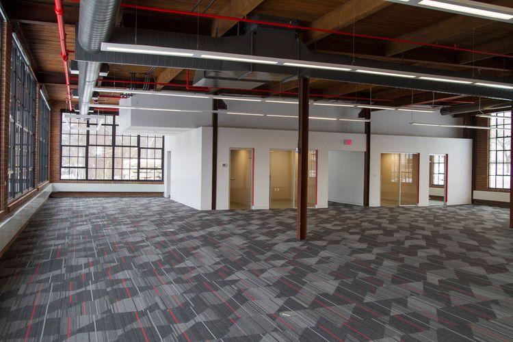 LN_Gross_Building_Finished_Interior_001-Web.jpg