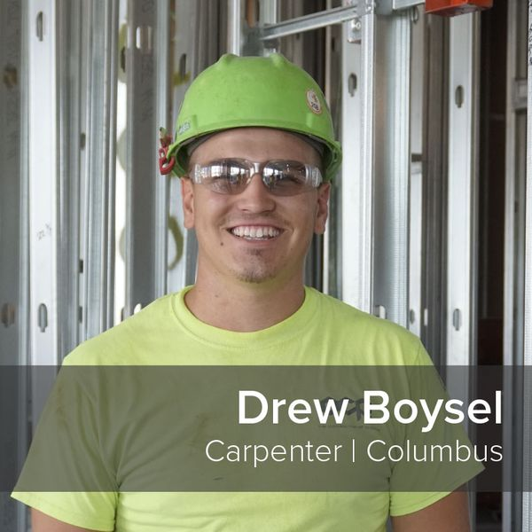 Drew-Boysel.jpg