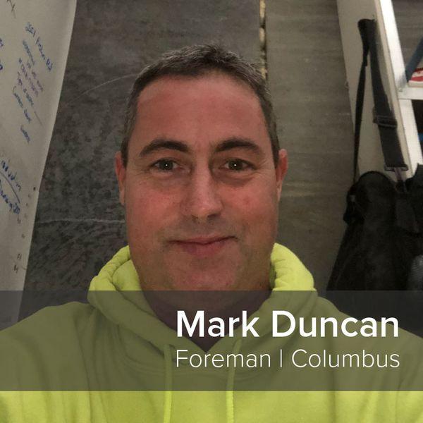 EOC-Mark-Duncan.jpg