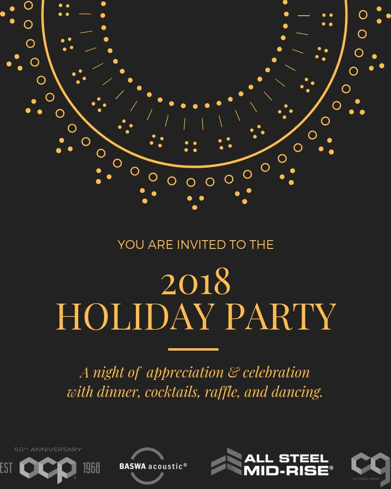 2018 Holiday Party Invite.jpg