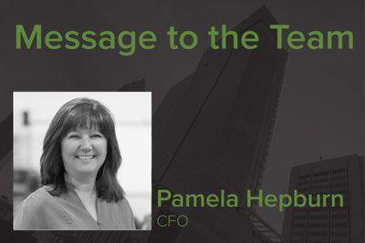 Pamela-19-0322.jpg