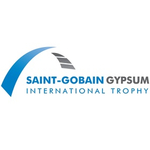 gypsumtrophy_1386842889_280.jpg