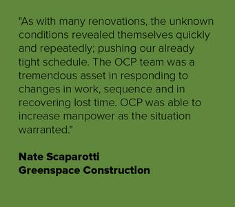 Nate Scaparotti-01-01.png