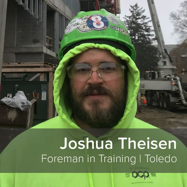 EOC-Single-Joshua-Thiesen.jpg