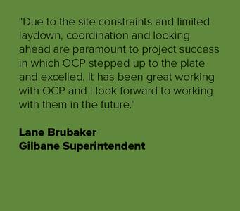 Lane Brubaker-01-01.png