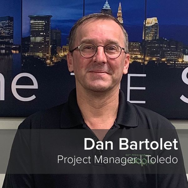 EOC-Single--Dan-Bartolet.jpg
