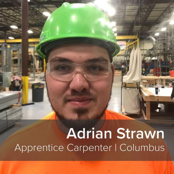 Adrian-Strawn.jpg