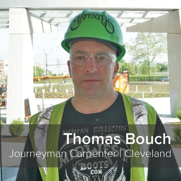 Thomas-Bouch.png