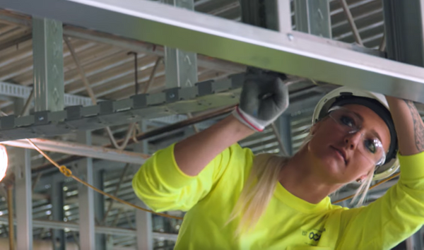 SWACCA Video Series Explains Benefits of Construction
