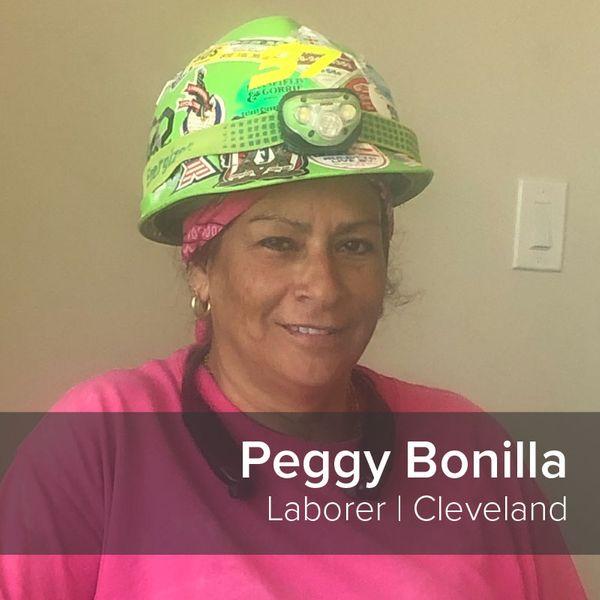EOC-Peggy-Bonilla.jpg